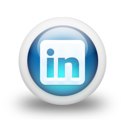 Etienne Besson S Blog Linkedin 3 Quick Tips For Non Native English Speakers