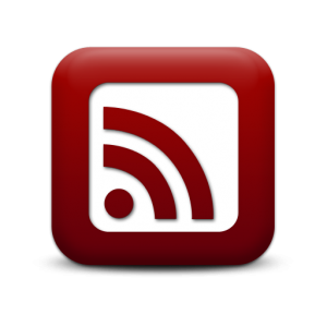Subscribe to the RSS feed of www.etiennebesson.com