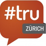 Get your ticket for #TruZurich on 12 November 2012