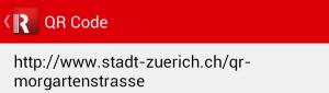 QRcode_Werd